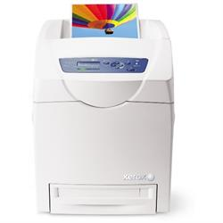 Printer Color 6280N