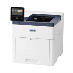 Printer Color C500N VersaLink