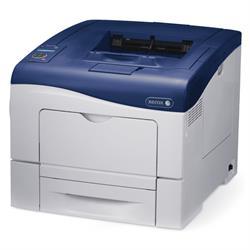 Printer Color 6700N