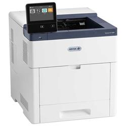 Printer Color C600 VersaLink