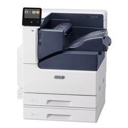 Printer Color A3 C7000N VersaLink