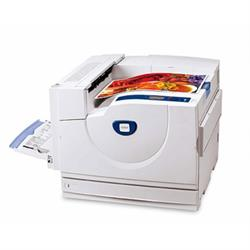 Printer Color A3 7760DN