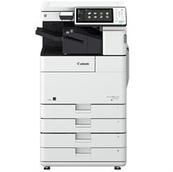 Canon iR ADVANCE 4525i МФУ