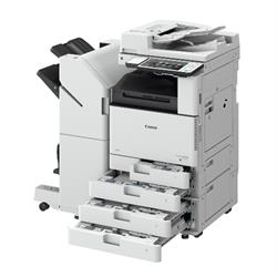 МФУ Canon iR ADVANCE C3525i (А3, Лазерный, Цветной)