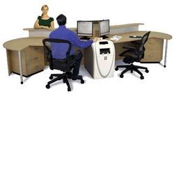 Сервисное обслуживание электронных кассиров